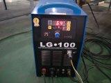 휴대용 ZNC-1500D CNC 절단기 CNC 절단기