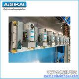Corta-circuito moldeado 400A /MCCB CCC/Ce del caso de la alta calidad