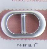 Inarcamento di fascia di ellisse (YH-181)
