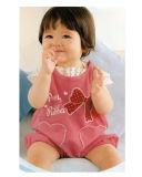 Vêtements pour bébé -GSUWC