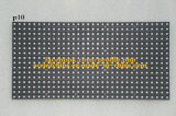 Indicador de diodo emissor de luz Videowall da cor cheia