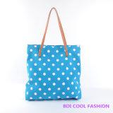 キャンバス袋(B14838)