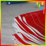 Custom цветной печати виниловом баннере для рекламы