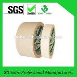 Objetivo general de la cinta de enmascarar de papel crepé 24mm