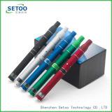 2013 de Nieuwe van de Stijl van het Product van Emode Pen van de Verstuiver geleden G5 voor Droog Kruid geleden