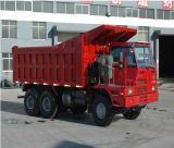 Sinotruk HOVA60 6x4 (ZZ5607VDSB38400)
