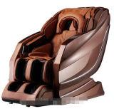 Fauteuil de massage de la Chaud-Vente AG-MCR01 avec 4 types ! ! !