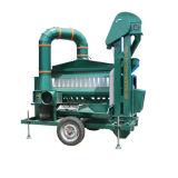 기계장치 (5XJC-5)를 가공하는 부정 압력 중력 Sepeartor 곡물 씨