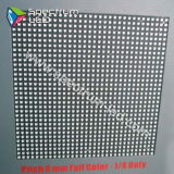 Modulo dell'interno di PH6 LED (3 per 1)