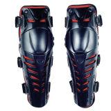 Marcação CE Protector do Corpo do motociclo, Protector do joelho (NK-PR-01)