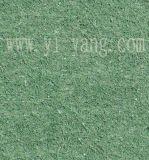 Rilievo di raschiatura resistente supplementare (TJ5008)