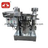 Precio de fábrica de alta calidad prensa hidráulica de aceite de sésamo (6S-220)