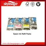 Recambios de Tinta de Sublimación de tinta para Epson F7000