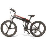 OEM Bicicleta de Montaña Bicicleta de regalo//barata Mountain Bike BMX