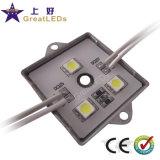 Модуль GFT3535-3X5050 SMD СИД Module/LED