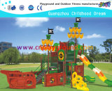 Preço de fábrica Equipamento Outdoor Corsair Parque de Promoção (A-05002)