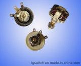L&G 12.5W al resistore rotativo di resistenza di varietà 300W