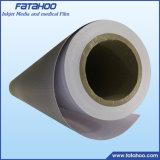 Знамя 440g гибкого трубопровода PVC Frontllit (13oz)