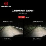 Lichte LEIDENE van de Delen van de Auto van Markcars AutoA2 H1 Bol