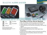 Sistema di allarme (SL-LC116)