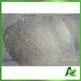 China Fabricante Antioxidante BHT 264 CAS 128-37-0