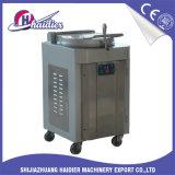 Equipos de panadería 200-1000eléctrico hidráulico g divisor de la masa de pan pan