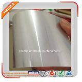 Finition lisse Revêtement neuf Revêtement acrylique Transparent Top Coat Powder Coating