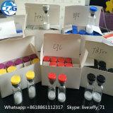 Het Looien van de huid verbetert Peptides van het Geslacht Polypeptiden Melanotan 2