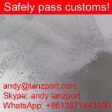 بنزوكاين 94-09-7 بأمان تمرير الجمارك مخدر موضعي
