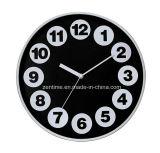 Reloj de pared redondo de calidad superior para requisitos particulares con un mejor precio