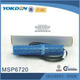 Msp6720 für Maschinenteil-Automobildrehzahlgeber