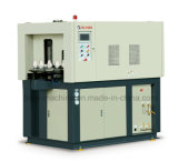 Máquina de moldagem de sopro de plástico 1.5L