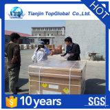 El mejor precio tableta 200g de pescado y spoultry SDIC