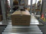 Insieme di strumento professionale caldo di Sale-69PCS, utensile manuale impostato (FY1069B)