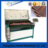 La Chine fournisseur sur le fil de bois tiroir pour panneaux Wood-Plastic