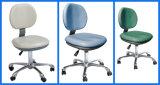 stool Ent Chair 세륨 승인되는 녹색 닥터