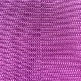tessuto di Oxford del jacquard della striscia 400d*500d per i sacchetti/i bagagli