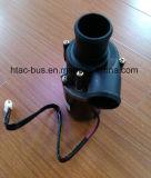 Pompa più poco costosa Webasto U4814 24V del riscaldatore di acqua della Cina