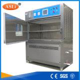 Équipement d'essai UV programmable d'altération superficielle par les agents atmosphériques du vieillissement Chamber/UV/accéléré survivant à la machine