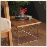 Таблица стороны журнального стола CornerTable мебели самомоднейшей мебели гостиницы мебели дома мебели нержавеющей стали таблицы чая таблицы пульта мебели (RS161002) самомоднейшая