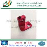 Compañía de las piezas de maquinaria de las piezas de maquinaria