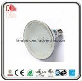 Kingliming ha caratterizzato la lampadina impermeabile PAR20 di ETL LED