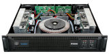 De PRO Audio Professionele Versterker P7000 van de Macht