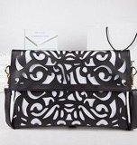 熱い販売2015の新しい方法によってキルトにされる女性ハンド・バッグ(BDMC054)