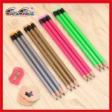 고품질 연필, 통행 En71-3