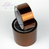 Ruban adhésif polyimide à isolation électrique (H CLASS)