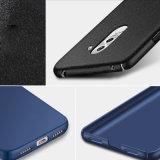 Bereifter PC harter rückseitiger Deckel-Kasten für Huawei Mate9