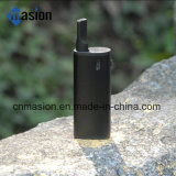 대마유 Vape 펜 Cbd 기름 기화기 (Conseal 궤)