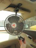 Ventilator van de Auto van 8 Duim van het metaal de Voor Plastic Achter (winnen-118)