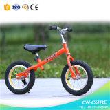 """新しい方法子供のおもちゃ12の""""子供のバランスのバイク"""